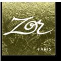 Site_Zor